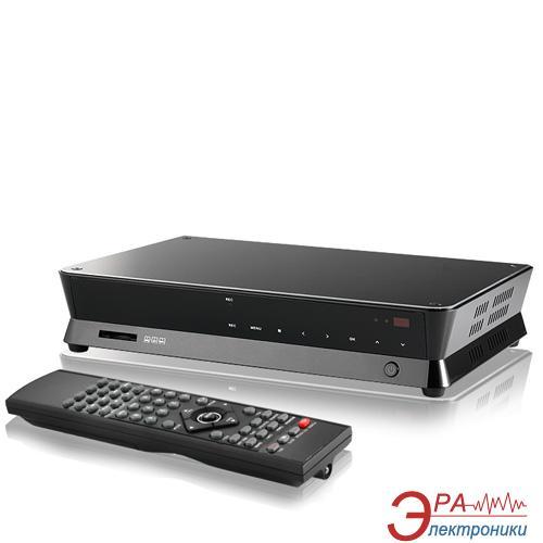 Медиаплеер Noontec V9-T