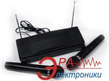 Микрофон Normann JJ-306
