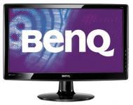 Монитор TFT 18.5  BenQ GL940M