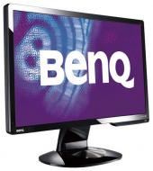������� TFT 18.5  BenQ G925HDa