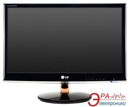 Монитор 21.5  LG IPS226V (IPS226V-PN)