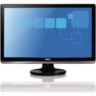 ������� TFT 24  Dell ST2420L