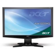 ������� TFT 21.5  Acer G225HQVb (ET.WG5HE.008/009)