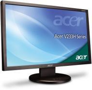 Монитор 23  Acer V233HLbd