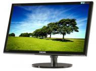 Монитор TFT 21.5  Samsung BX2240 LED Black LS22CBUMBV/EN