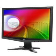 Монитор TFT 18.5  Acer G195HQbd Black (ET.XG5HE.005)