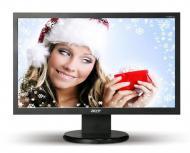 Монитор TFT 19  Acer V193HQDbm Black ET.XV3HE.D07