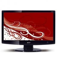 Монитор 22  Acer H223HQEbmid Black (ET.WH3HE.E04)