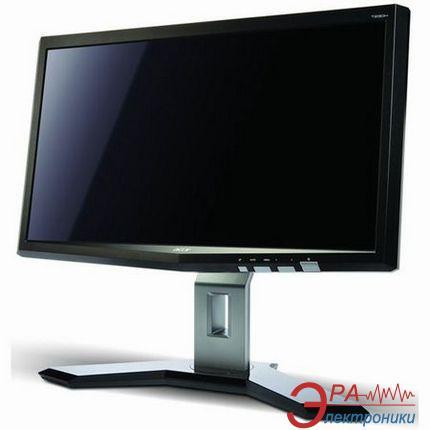 Монитор 23  Acer T230Hbmidh Black (ET.VT3HE.001)