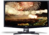 ������� TFT 23.6  Acer G245HQAbd (ET.UG5HE.A01)