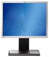 ������� TFT 20.1  HP LP2065 (EF227A4)