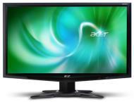 ������� TFT 23  Acer G235HBd ET.VG5HE.004