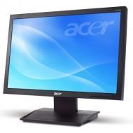Монитор TFT 19  Acer V193WDb (ET.CV3WE.D01)