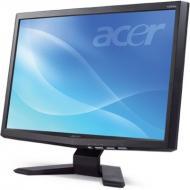 Монитор 18.5  Acer X193HQGbm (ET.XX3HE.G05)