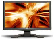 Монитор 20  Acer X203HBb (ET.DX3HE.B01)
