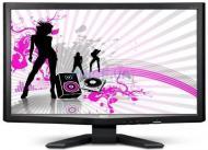 Монитор 23.6  Acer X243HQAbd (ET.UX3HE.A05)