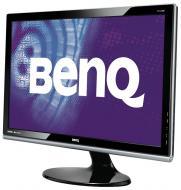 Монитор 22  BenQ E2220HD Black