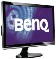 Монитор TFT 24  BenQ E2420HD