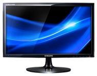 Монитор TFT 21.5  Samsung S22A300B (LS22A300BS/UA)