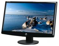 Монитор TFT 23  Acer E233HBD Black 5ms (ET.VE3HE.015)