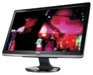 ������� TFT 21.5  Dell ST2220L LED Black 5ms (ST2220L)