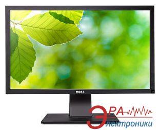 Монитор 23  Dell P2311H LED (P2311H)