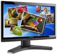 Монитор 21.5  ViewSonic VX2258wm TouchScreen (VX2258wm)