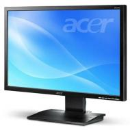 Монитор TFT 19  Acer V193WEOB (ET.CV3WE.E20)