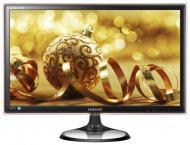 Монитор TFT 27  Samsung S27A550H (LS27A550HS/UA)