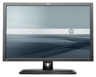 ������� TFT 30  HP ZR30w (VM617A4)