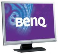Монитор TFT 22  BenQ G2200W (G2200W)