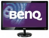 Монитор 21.5  BenQ V2220 (V2220)