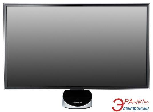 Телемонитор 27  Samsung 27 T27A750 (LT27A750EX/UA)