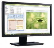 ������� TFT 20  Dell E2011H Black