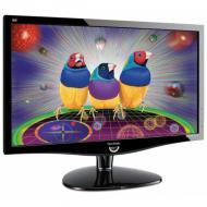 Монитор TFT 21.5  ViewSonic VX2239WM-3