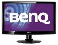 Монитор 21.5  BenQ GL2240 (9H.L5TLB.QBE)