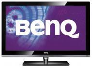 Телемонитор 24  BenQ E24-5500 (9H.V1875.TBE)
