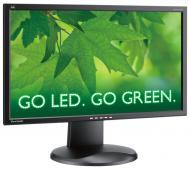 Монитор 23  ViewSonic VP2365-LED (VP2365-LED)