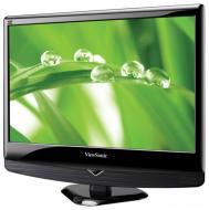 Монитор TFT 23.6  ViewSonic VX2451MH-LED