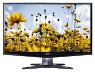 Монитор 20  Acer G205HVBB Black (ET.DG5HE.B10) (ET.DG5HE.B11)