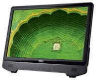 Монитор 21.5  Dell ST2220T (861-10303)
