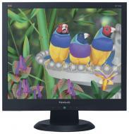 Монитор 17  ViewSonic VA705B-2 (VS11359)