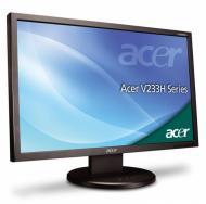 Монитор TFT 23  Acer V233HABMD (ET.VV3HE.A24)
