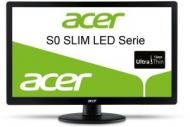 Монитор TFT 21.5  Acer S220HQLBBD (ET.WS0HE.B06) (ET.WS0HE.B01)