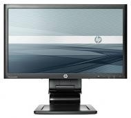 Монитор 20  HP LA2006x (XN374AA)