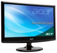 Телемонитор 23  Acer M230HML (EM.MAR0C.006)