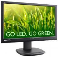 Монитор TFT 21.5  ViewSonic VG2236WM-LED