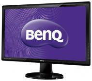 Монитор 21.5  BenQ GL2250M Wide Glossy Black
