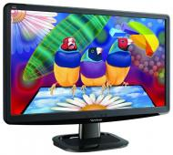 Монитор 23.6  ViewSonic VX2336S-LED (VS13492)