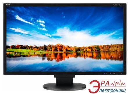 Монитор 27  NEC EA273WM black (60003154)